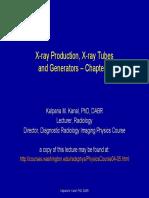 ApuntesX-ray Prod Tube Gen-040902