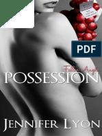 2. Possession