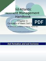 Ch 03 Basic Soil Science(2)