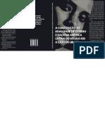 A_CONSTRUCAO_DA_IGUALDADE_DE_GENERO_E_RA.pdf
