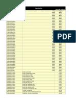 Archivo de Importacion Km 25 Desktop