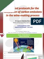 P 29 Sanchez - Herramientas Protocolos CO2