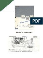 100229206-Bomba-de-Inyeccion-Diesel-Toyota-1.pdf