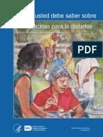 WINTKA DiabetesMeds SP 508