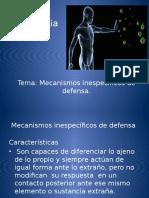 3 CONFERENCIA  mecanismos inespecíficos.pptx