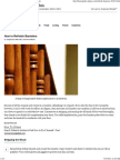 How to Refinish Banisters _ Home Guides _ SF Gate.pdf