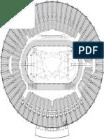 Bowl plan.pdf