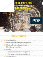 CAP. 09 PRINCIPALES MODELOS MATEMATICOS PARA CALCULAR EL BOURDEN.pdf