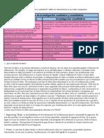 Ivestigacion Cualitativa y Cuantitativa