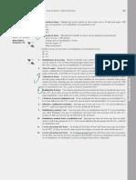 Finanzas Coporativas - Ross, Westerfield y Jaffe 9ed(4)