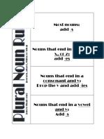 9-29 plurals foldable