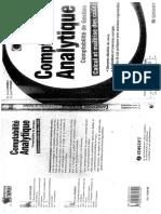 compta analytique (1)
