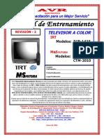 IRT_TCR1423_2023_M&S_CTM1410_2010_Man_Entren_Rev.2.5