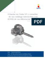 MemoriaPFC_Gonzalo_Lavado_Gomez.pdf
