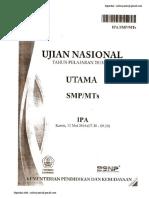 UN IPA 2016-A.pdf