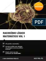 RACIOCINIO LOGICO VESTCON VOL1.pdf