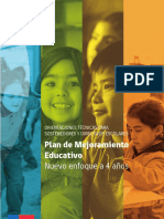 PME DOC N1 VF_2014.pdf