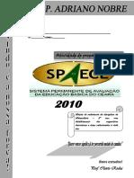 APOSTILA SPAECE PRONTA.pdf