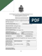 Protocolo para entregar febrero 2014.doc