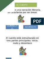 Power Point - cuento.pptx