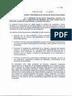 RACIONALIZACIÓN Y PERTINENCIA DE UTILES ESCOLARES.pdf