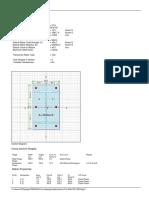 C1A 400X700.pdf