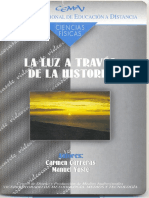 La luz a traves de la historia. Yuste. libro optica. UNED. uned.pdf