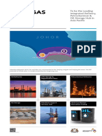 oil-and-gas-eng.pdf
