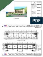 3 storey 15cl.pdf