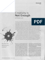 1963.creativity.is.not.enough.pdf