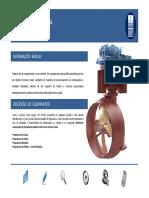 10-JORGE-BRUNO-ONIP-Detalhado.pdf