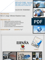 Presentacion Videos (1)