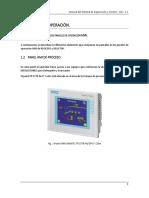 Manual de Operaciónes - HMI -Planta IGLU FINO CBBA (2)