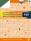 estrategiaseinstrumentosdeevaluacion-130117052448-phpapp01.pdf