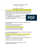 PARCIAL DE SEGURIDAD INFORMATICA