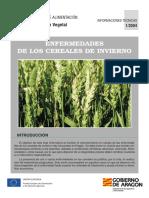 HOJAS_INFORMATIVAS_ENFERMEDADES_CEREALES_INVIERNO_2004.pdf