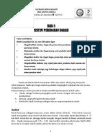 Bab 4 Sistem Sirkulasi