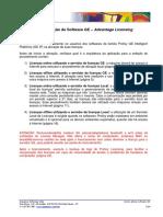 Como ativar software GE r2.pdf