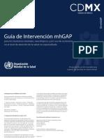 Guía MhGAP.pdf