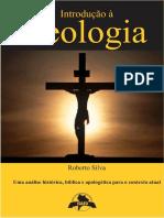 e Book Introducao a Teologia