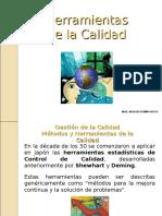 herramientasdelacalidad-100506115041-phpapp01