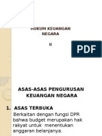 Hukum Kn Kul II 2015 Stan Asas Kn 8-10