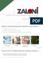 BDE-ManagedHadoopDataLakes-PAVLIK.pdf