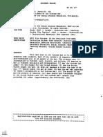 ERIC_ED337409 Vietnam.pdf