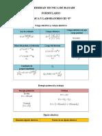 Formulario Fisca 3 1parcial 1