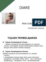 Askep Diare.pptx
