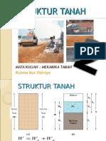1_Struktur Tanah