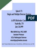 spiral ct.pdf