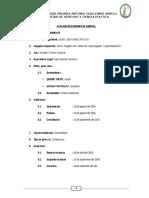 ANALISIS-DE-EXPEDIENTE-JUDICIAL.docx