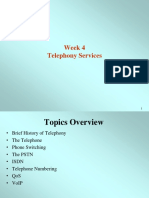 Telephony+Services.pdf